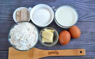 Сахарная помадка на пасхальный кулич пошаговый рецепт с фото