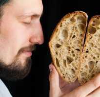 Как испечь хлеб в домашних условиях рецепт