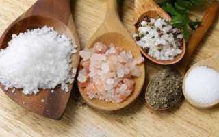 Сколько калорий в соленьях. Состав и полезные свойства. Для приготовления этого блюда потребуется