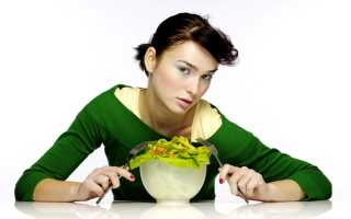Яичная диета усама хамдий