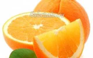 Сколько ккал в 1 апельсине. Апельсин в кулинарии. Чем полезен апельсин для организма