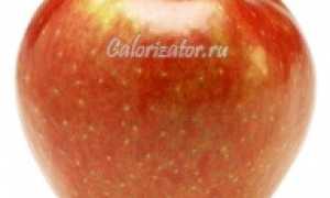 Калорийность разных сортов яблок. Калорийность разных сортов и видов яблок. Калорийность яблока от чего она зависит