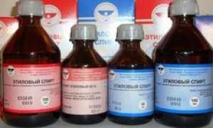 Можно ли пить медицинский этиловый спирт 95. Можно ли пить этиловый спирт? Отравление этиловым спиртом