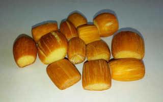 Из чего делают сырные бочонки