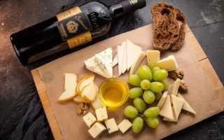 Как красиво нарезать сыр на праздничный