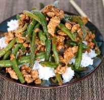 Индейка с рисом в мультиварке рецепты