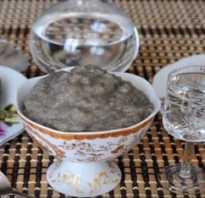 Засолить икру сазана в домашних условиях рецепт