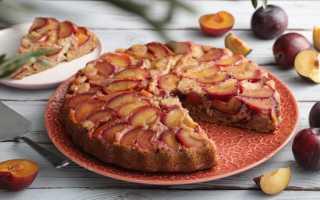Заливные пироги с начинками рецепты с фото