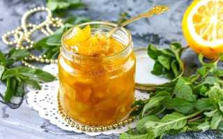 Кабачки с ананасовым соком на зиму рецепты