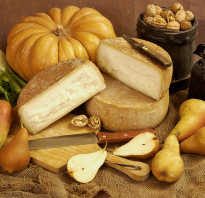 Как называется сыр с грецкими орехами