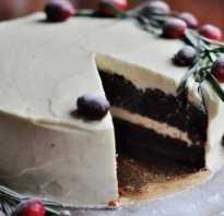 Йогуртовый крем для торта отзывы