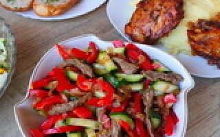Рецепты острых закусок на зиму из овощей. Острые закуски на зиму. Закуска армянская на зиму