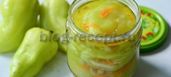 Перец начиненный овощами. Перец, фаршированный овощами: вегетарианский рецепт. Вкусные замороженные фаршированные перцы на зиму