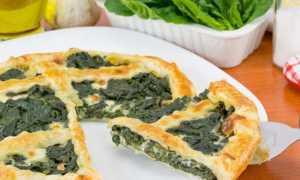 Замороженный зеленый лук для пирожков