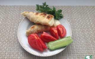 Сыр сулугуни в тесте на мангале. Грузинское блюдо — хачапури на мангале. Хачапури на шампуре. Рецепт приготовления