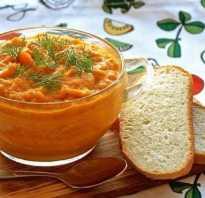 Икра из кабачковая кабачки морковь лук помидоры