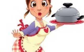Кабачки с стручковой фасолью рецепт