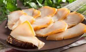 Как пожарить масляную рыбу на сковороде