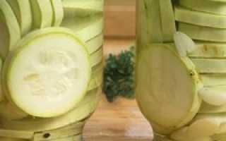 Кабачки на зиму вкусные рецепты без стерилизации