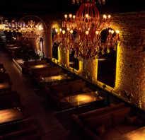 Кальянная Барвиха Lounge Бауманская. Развлечения и программы лояльности в Барвиха Lounge на метро Киевская