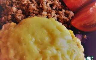 Индейка филе с ананасами рецепты