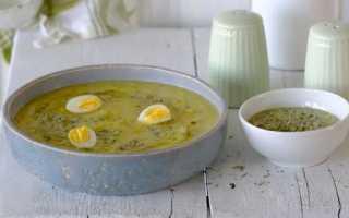 Завтрак с перепелиными яйцами рецепты