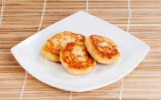 Завтраки полезные для здоровья рецепты