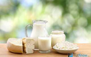 Как готовить козий сыр в домашних условиях