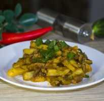 Как готовить азу из говядины рецепт