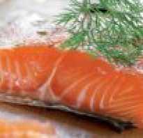 Засолка лосося в домашних условиях рецепт малосольный