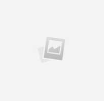 Как жарить на сковороде гриль и как ее выбрать
