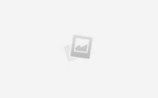 Рецепт вкусной домашней творожной пасхи